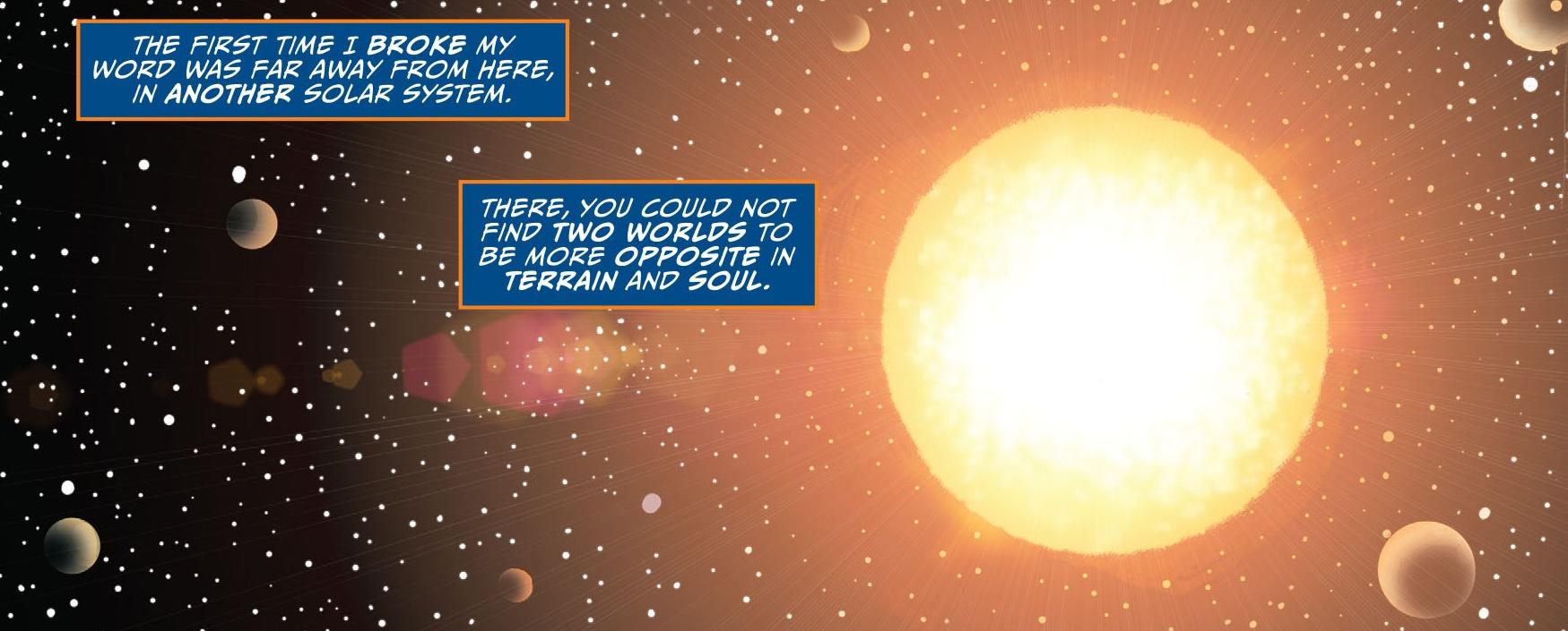 Justice League 40 thumb1