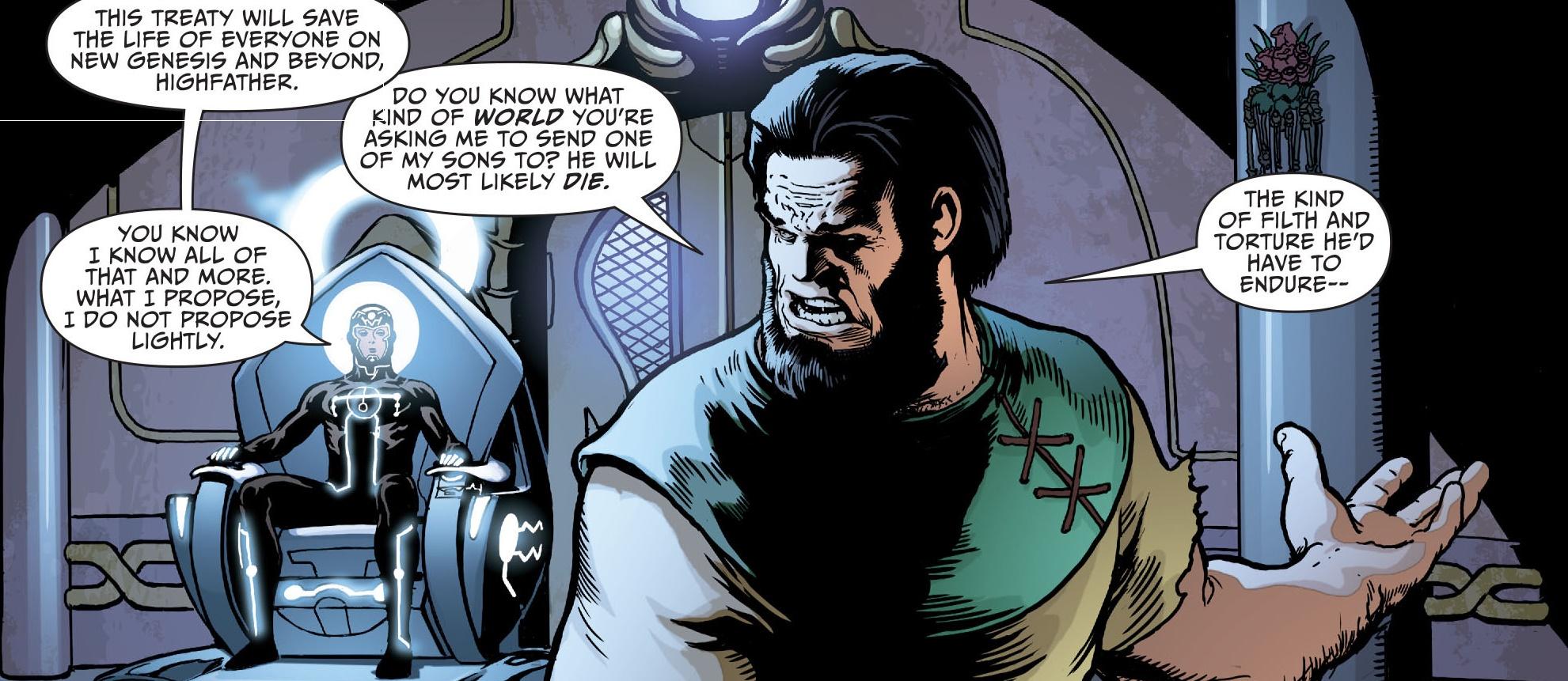 Justice League 40 thumb3