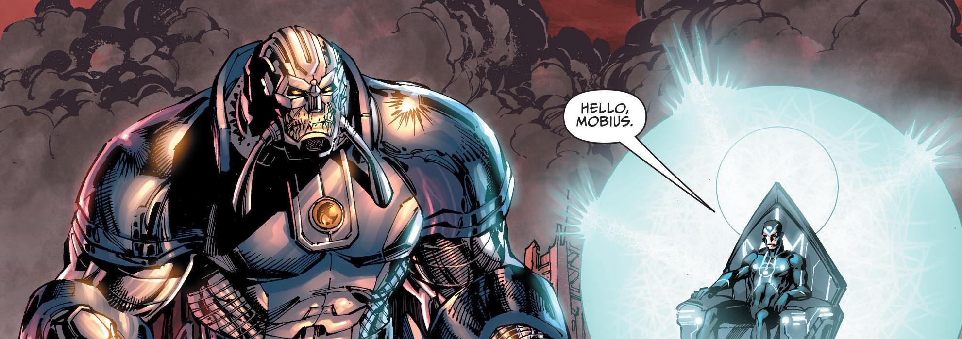 Justice League 40 thumb4