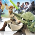Star Wars Disney Infinty