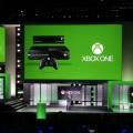Xbox-One-Microsoft