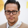 """Director Cary Fukunaga arrives at """"Celebrate Sundance Institute"""" the Sundance Institute's inaugural benefit in Beverly Hills, California, June 8, 2011. REUTERS/Gus Ruelas (UNITED STATES - Tags: ENTERTAINMENT) - RTR2NGY9"""