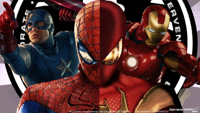 spider-manmarvel__s_civil_war_movie_wallpaper_widescreen_by_timetravel6000v2-d5b977q
