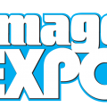 Image Expo Banner