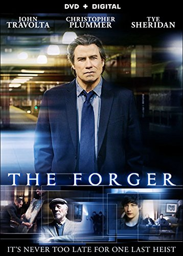 6.23.15TheForger51s88tqY8BL