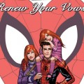 Amazing_Spider-Man_Renew_Your_Vows_2015_Header