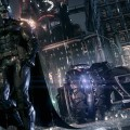Batman-Arkham-Knight-Batmobile-e1435171490766