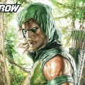 Copy-of-Copy-of-Green_Arrow_1_1280x10241