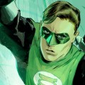 Green-Lantern-Hal-Jordan-In-Flight