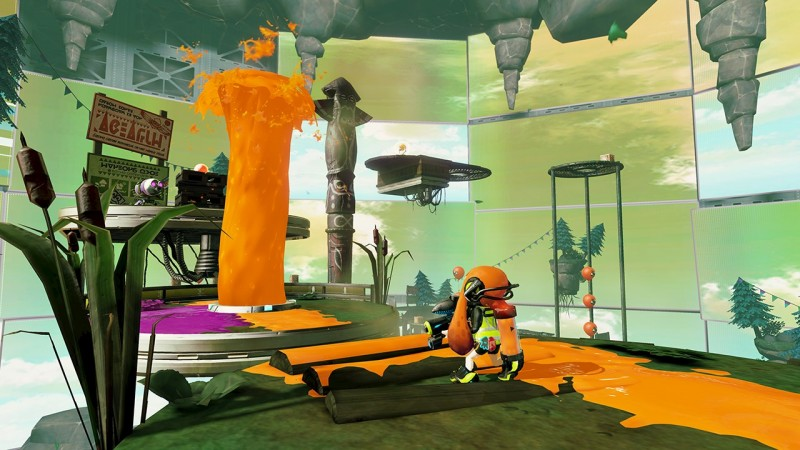 WiiU_Splatoon_110514_SCRN11