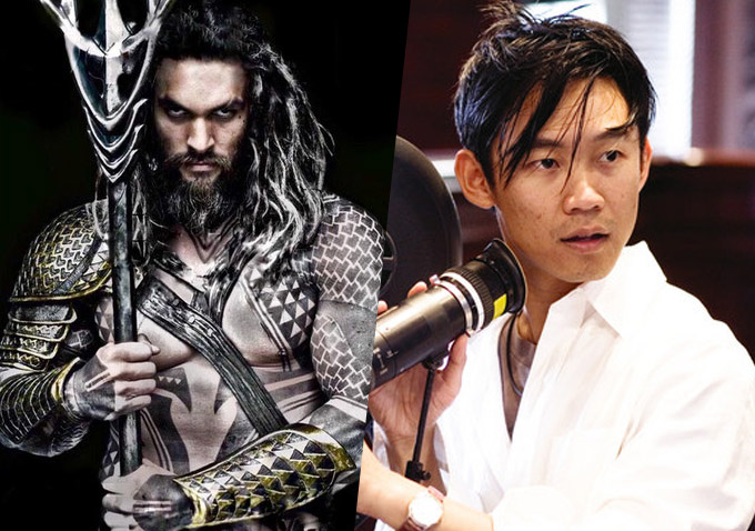 aquaman-james-waan-jason-momoa