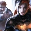 batgirl-dc-comics-barbara