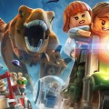 lego-jurassic-world-key-artjpg-57abb8_1280w