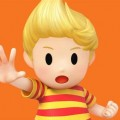 lucas-is-coming-to-super-smash-bros-as-dlc-mewtwo-is-coming-this-month-1115989