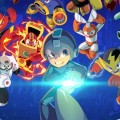 mega-man-legacy-collection