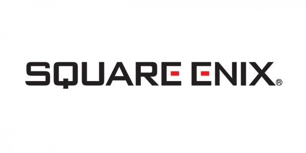 square-enix-logo-3421