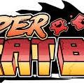 super meat boy logo large