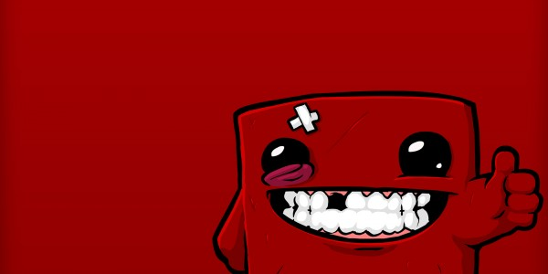 Super Meat Boy-d35uzt7