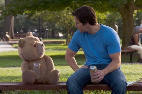 ted-2-mark-wahlberg-teddy-bear