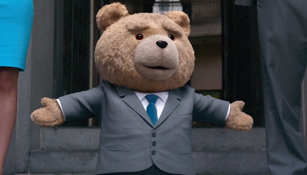 ted-2_nws4