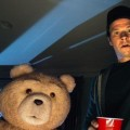 ted-mark-wahlberg-ted-2