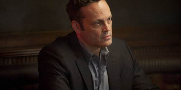 true-detective-western-book-of-the-dead_article_story_large