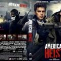 American-Heist-S