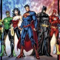 DC-Comics-The-New-52