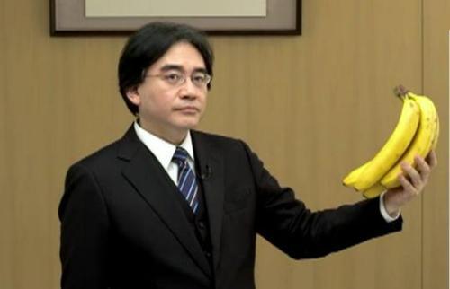 Iwata-Shot-06