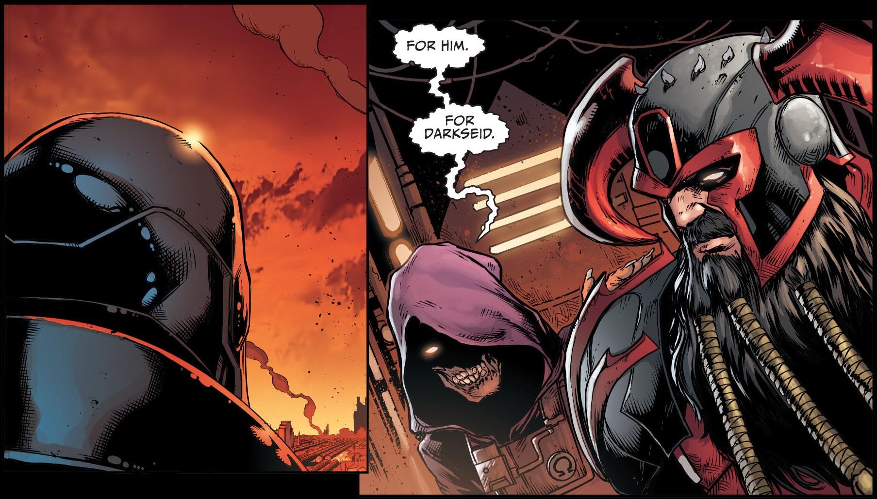Justice League 42 thumb2