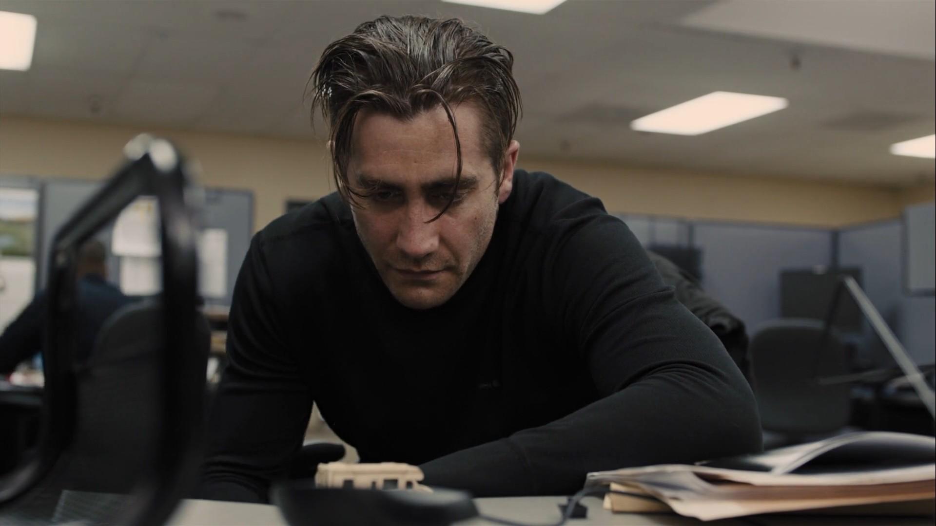 Jake Gyllenhaal s Top 3 Best Performances