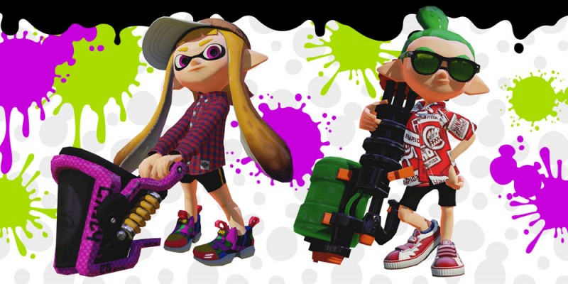 SI_WiiU_Splatoon_August2015_SlosherSpinner
