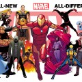 all-new-all-different-marvel-2-jpg