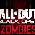 call of duty black ops 3 zombies logo wide