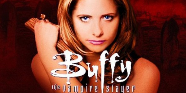 buffyseason1