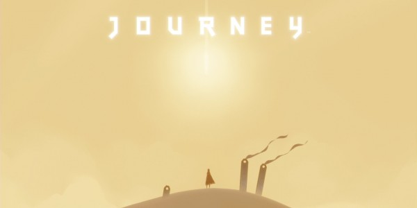 journey-screenshot-01-ps4-us-11aug14