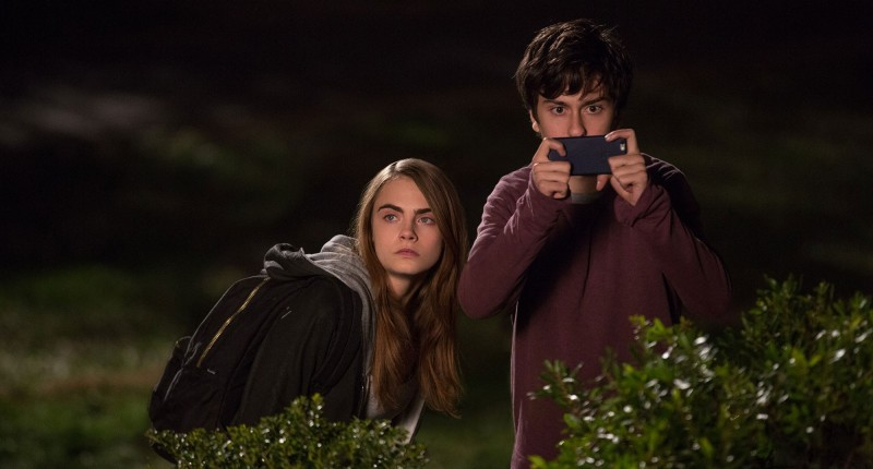 papertowns-2-gallery-image