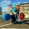 splatoon_commercial_gatling_gun_new_maps-700x388