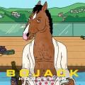 tv-bojack-horseman01