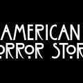 American-Horror-Story-Generic-Title-Card