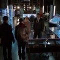 Arrow-Lair-550x309