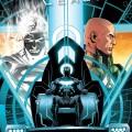 Justice League (2011-) 043-000