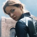 Mission-Impossible-Rogue-Nation-Rebecca-Ferguson-Stunts