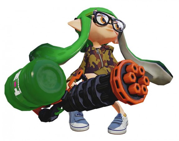 Splatling-e1438596163644