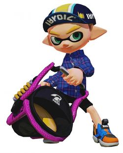 Splatoon-slosher-656x815