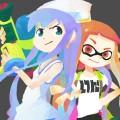 Splatoon_Ika_Musume_Inkling_Girl