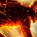 The Flash (Barry Allen) - The Flash