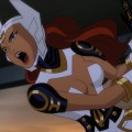 Justice League: Gods and Monsters - Wonder Woman - 1
