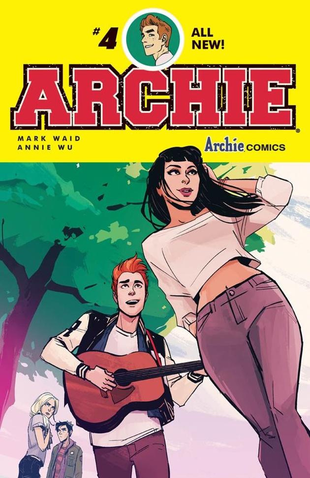 archie4