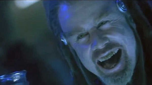 battlefield earth - terl is laughing at you